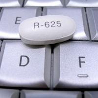 keyboardpill
